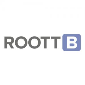 ROOTT-B-500x500