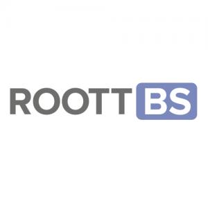 ROOTT-BS-500x500