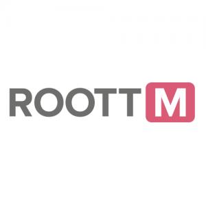 ROOTT-M-500x500