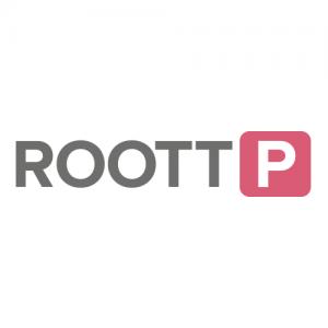 ROOTT-P-500x500