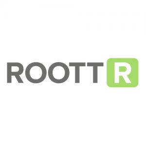 ROOTT-R-500x500