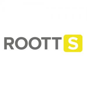 ROOTT-S-500x500